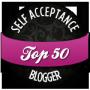 blogging-badge